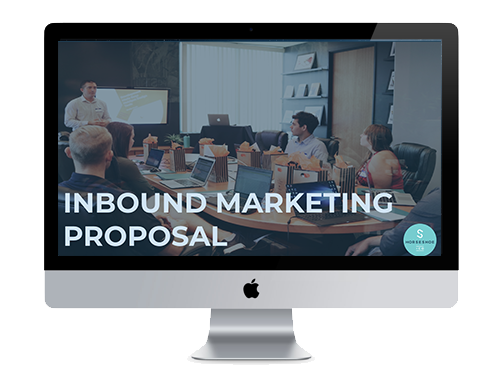 Get CEO Buy-in for Inbound Marketing