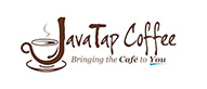 Javatap Coffee